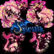 Sylvorpanew
