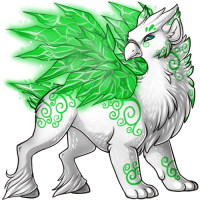 File:Forestmarkingsgrif-gd3.png