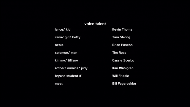 File:Voice Talent in Showdown at Sherman High.png