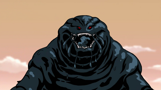 File:Blob Monster in Showdown at Sherman High 01.png