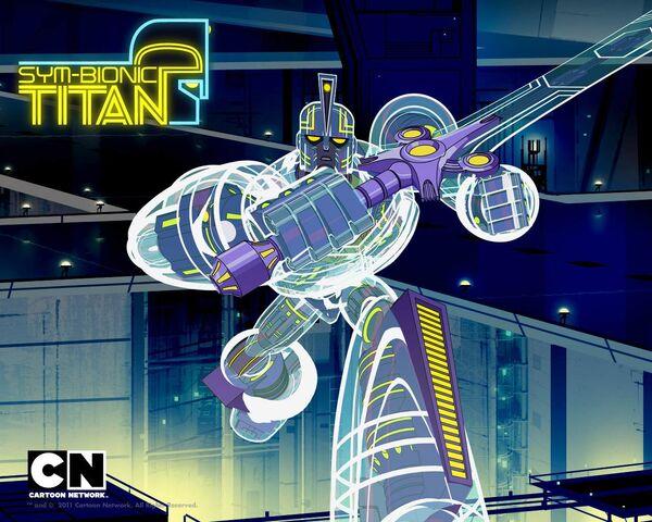 File:Titan large.jpg