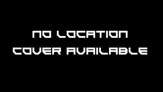File:No Location Cover Available.png