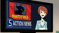 Thumbnail for version as of 23:52, March 2, 2014