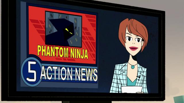 File:Anchorwoman 02.png