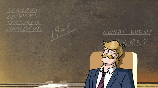 File:Mr A talking to Kimmy Mysner in Lessons in Love.png