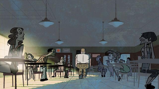 File:Sherman High School - Classroom 02 - Concept Art.jpg