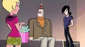 Sym-Bionic Titan - Happy Birthday Octus