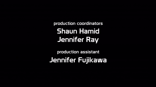 File:120 A New Beginning Credits 03.png