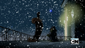 Thumbnail for version as of 21:09, December 8, 2013