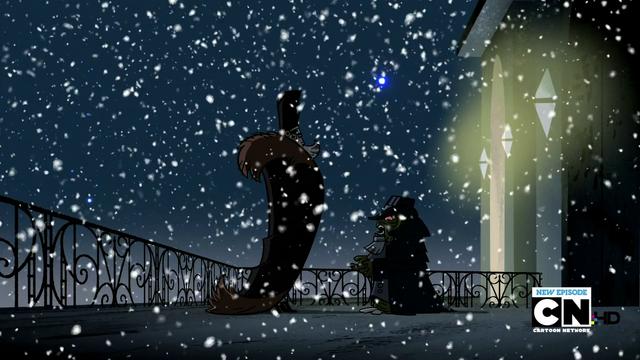 File:General Modula - Snow 02.png