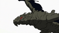 Bat Beast in I am Octus 06.png