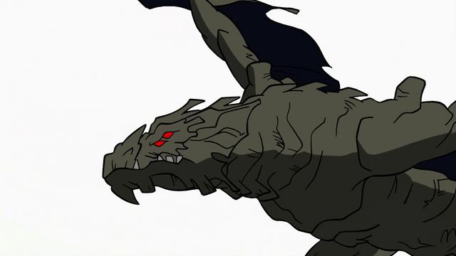 File:Bat Beast in I am Octus 06.png