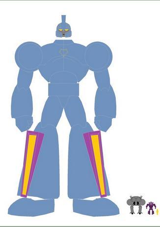 File:Titan scale.jpg
