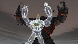 Sym-bionic-titan-cartoon-network-17