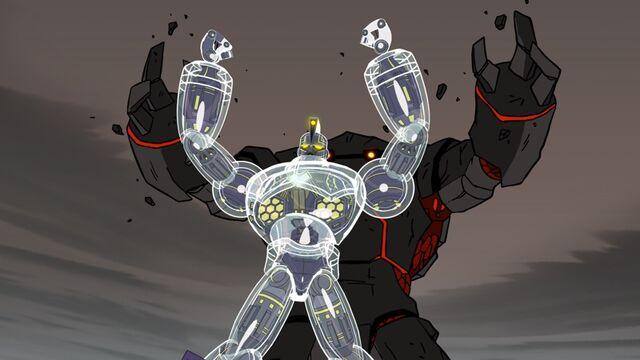 File:Sym-bionic-titan-cartoon-network-17.jpg