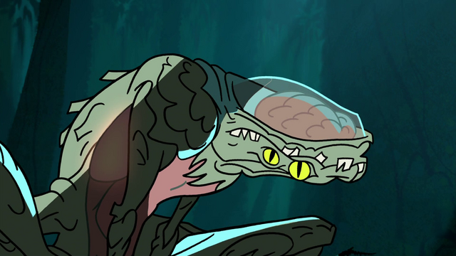 File:Muculox in The Demon Within 02.png