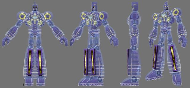 File:Sym bionic titan model by fusionfallcreations-d610o6z (1).JPG