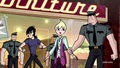 Mall Guard in Neighbors in Disguise 02.png