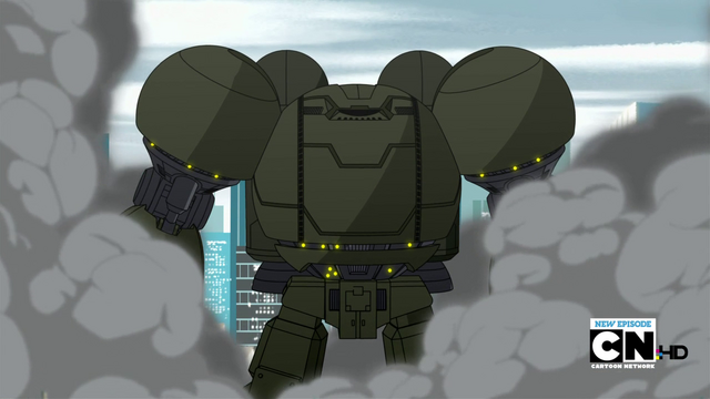 File:The H.E.M.R in The Steel Foe 01.png