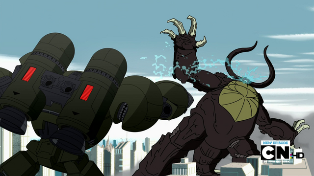 File:The H.E.M.R in The Steel Foe 02.png