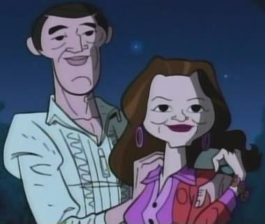 File:Ava and Jacob's Parents.jpg