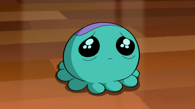 File:Tashy 497 (character) in Tashy 497 (Episode) 01.png
