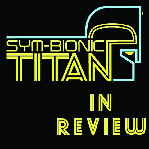 File:Sym-Bionic Titan Podcasts - Sym-Bionic Titan In Review.jpg