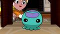 Tashy 497 (character) in Tashy 497 (Episode) 05.png
