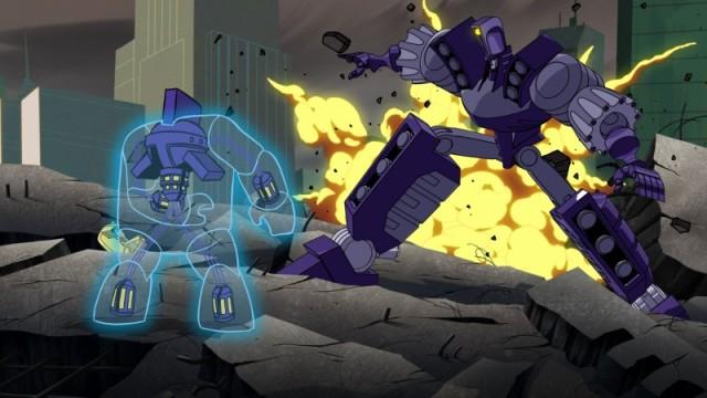 File:Sym-bionic-titan-20100830024800113 640w.jpg