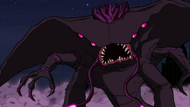 File:Electric Monster in Lessons in Love 01.png