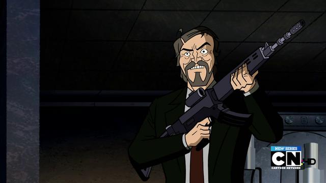 File:Bank Robbers in The Phantom Ninja 03.png