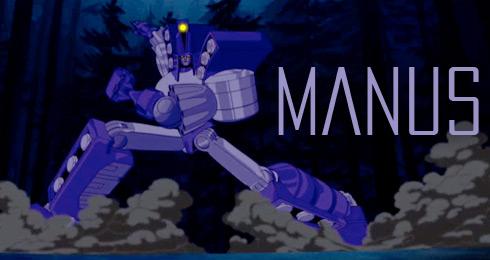 File:SymTitan 490x260 Manus (1).jpg