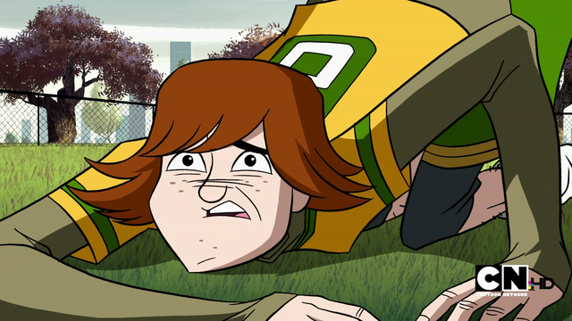 File:Ilana and Jason playing soccer together 01.png