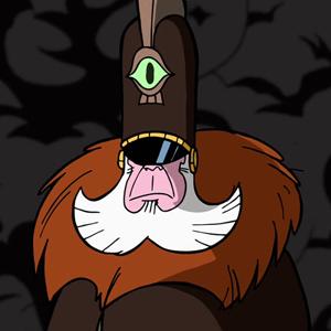 File:General Modula Character Portrait.png
