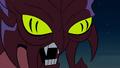 Xeexi in The Phantom Ninja 02.png