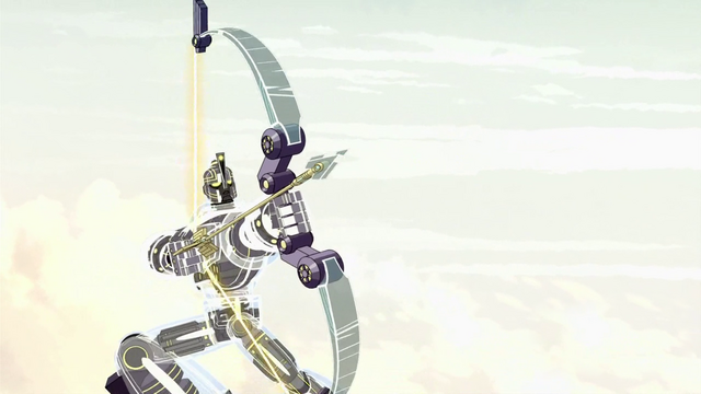 File:Sym-Bionic Titan (mech) using a bow in I am Octus 02.png