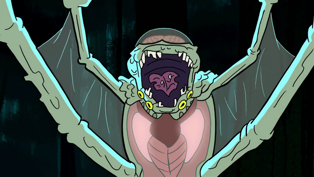 File:Muculox in The Demon Within 03.png