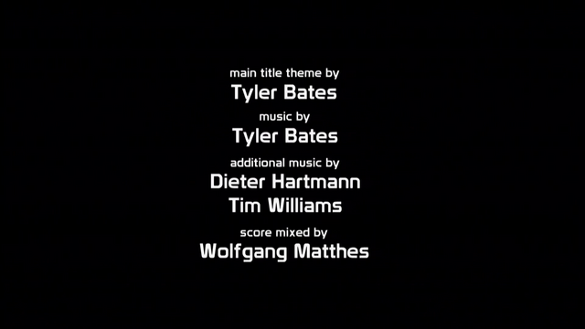 File:117 Under the Three Moons Credits 13.png