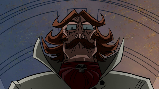 File:Lance seeing his father in Shaman of Fear 01.png