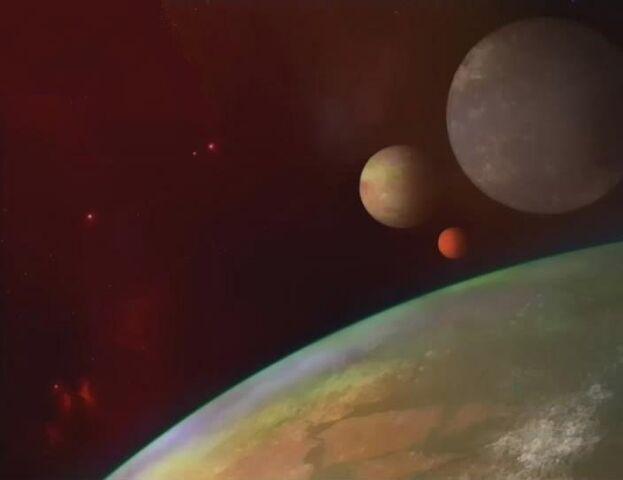 File:Galaluna with Moons.JPG