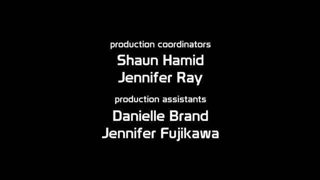 File:104 The Phantom Ninja Credits 03.png