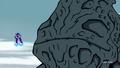Mutraddi Tri Beast in A New Beginning 01.png