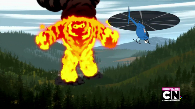 File:Mutraddi Mega Beast in Escape to Sherman High 01.png