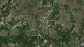 Sherman, Illinois Google Maps.png