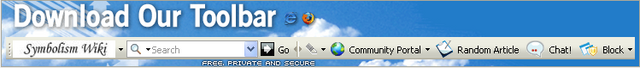 File:Toolbar banner.png
