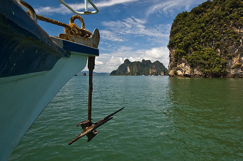 File:A ships anchor.jpg