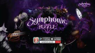 Symphonic Puzzle