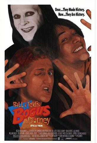 File:Bill and teds bogus journey ver2.jpg