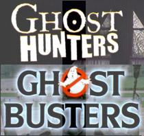 File:GhostHuntersBusters.jpg