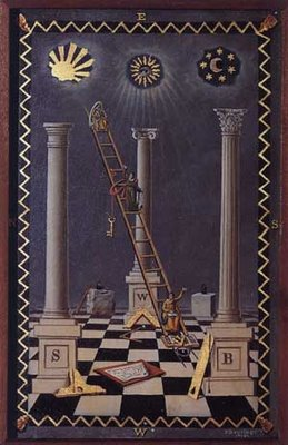 File:Masonic-tracing-board.jpg